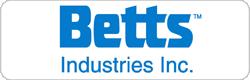 betts